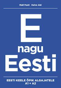 Oppikirja E Nagu Eesti