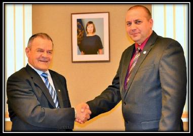Liiton jäsenseura Riihimäen Suomi-Viro yhdistys perustetaan